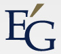 Entree-Gold-Thumbnail