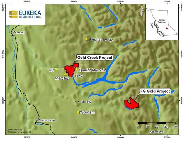 eureka-cariboo-fg-project