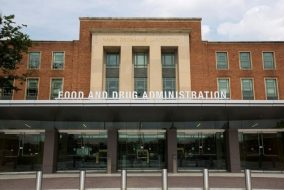 New FDA Leadership Changes Priorities But Doesn't Change Administration Regulations, Panel Discussion Says