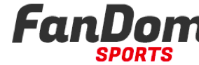 FanDom Sports Media Announces $1,500,000 Private Placement