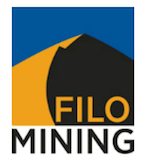 Filo Mining Files Technical Report for Flagship Filo del Sol Project