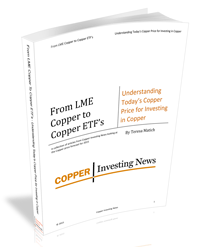 From-LME-Copper-to-Copper-ETFs-copy