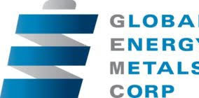 Global Energy Metals Enters Into Option Agreement For Werner Lake Cobalt Project To Advance Past-Producing Primary Cobalt Mine