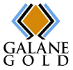Galane Gold Renegotiates Samsung C&T Loan Terms