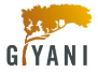 Giyani Closes the Historical K. Hill Manganese Mine Acquisition