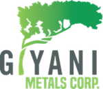 Giyani 2018 Operational Update