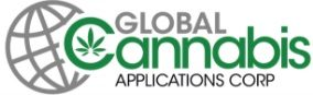Global Cannabis Applications Corp. Signs Partnership Agreement with the Blockchain Centre Vilnius