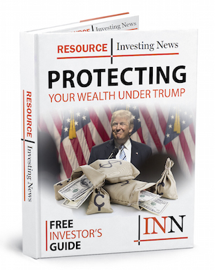 Protecting Your Wealth Under Trump