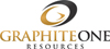 Graphite One Resources
