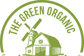 The Green Organic Dutchman Holdings Ltd. Announces Closing of $112 Million Financing and Strategic Investment by Aurora Cannabis Inc.