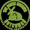 green-organic-dutchman