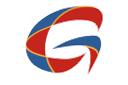 Gulf Logo big