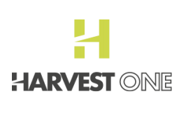 Harvest One Announces Retail Platform and Branding Strategy