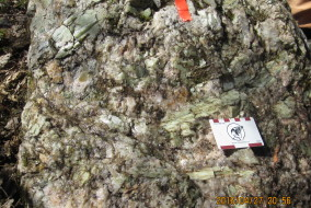 Alset Energy: On the Verge of Developing a New Lithium Brine District