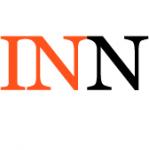 Investing News Network