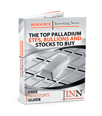 Palladium costs more than platinum for the first time since 2001 inn tungsten stock investing free market report ccuart Image collections