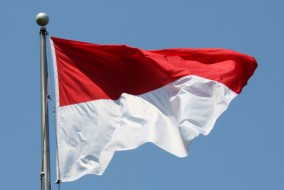 How Illegal Mining in Indonesia Affects the Tin Price
