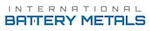 International Battery Metals Ltd. Provides Update on North American Lithium, Inc. Binding Letter of Intent