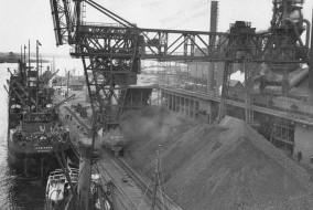Iron Ore Stocks Round-Up