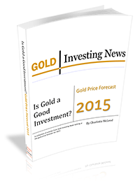 Is-Gold-a-Good-Investment-Gold-Price-Forecast-2015