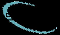 isodiol-international-logo