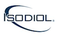 Isodiol International Inc. Provides Update on Biosynthesis Pharma Group Acquistion