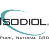 Isodiol International Acquires Global Rights to Produce Products Under an Innovative Delivery System Patent