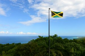 Jamaica: An Island of Opportunity for Mining Investment
