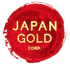 japan-gold-small-logo