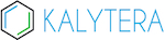 Kalytera Initiates Program to Develop a Novel Cannabinoid-Based Compound for Treatment of Acute and Chronic Pain