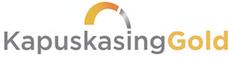 Kapuskasing Gold