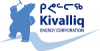 Kivalliq Identifies New Gold in Till Corridor and Confirms Gold Zones on Baffin Island, Nunavut