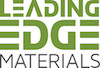 leading-edge-materials-logo