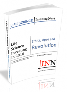 Life Science Outlook 2016 small