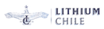 Kairos Capital Name Change to Lithium Chile (TSX-V:LITH)