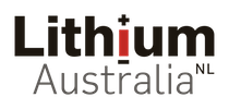 Lithium Australia – Developing Disruptive Lithium Extraction Technologies