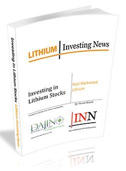 Lithium-eBook-small1