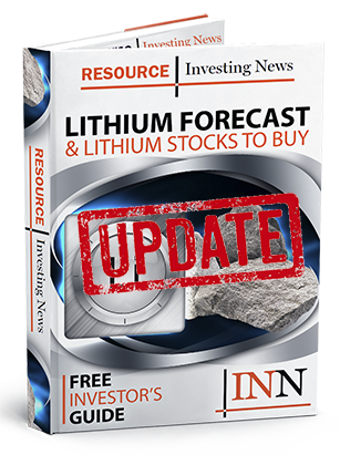 lithium-mock-up-update
