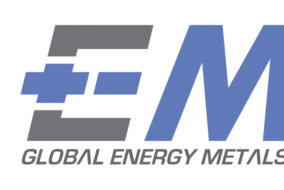 Global Energy Metals Signs Strategic Partnership with Leading Battery Manufacturing Company