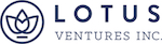 lotus-ventures-small-logo