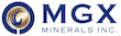 MGX Minerals Announces Expanded Capacity of Next Generation Zinc-Air Fuel Cell Battery