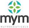 MYM Appoints New Chief Science Officer