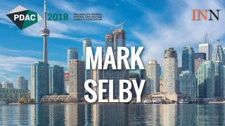 "VIDEO — Mark Selby: ""Nickel Has Strong Fundamentals Even Without the EV Story"""