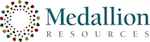 Medallion Resources Process Development and Corporate Update