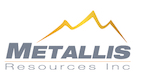 metallis-resources-small-logo