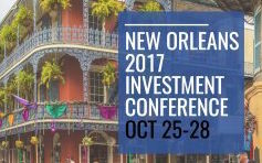 CEO Insights from the New Orleans Investment Conference: Velocity Minerals, Avrupa Minerals, Osprey Gold, Aben Resources