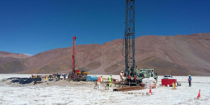 neo-lithium-3q-project