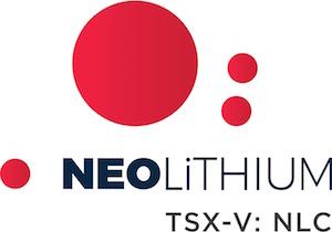 neo-lithium-logo