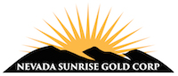 Nevada Sunrise - Lithium and Gold in North America's Premier Mining Jurisdiction