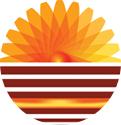 new-tech-lithium-logo